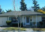 Foreclosed Home in Napa 94559 HOFFMAN AVE - Property ID: 2999325808