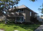 Foreclosed Home in Irvine 92604 KAZAN ST - Property ID: 2999332371