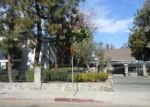 Foreclosed Home in Tarzana 91356 HATTERAS ST - Property ID: 2999426986