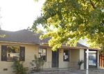Foreclosed Home in Napa 94559 HOFFMAN AVE - Property ID: 2999454565