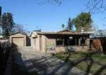 Foreclosed Home in Lake Elsinore 92530 SCHAPER ST - Property ID: 2999639839