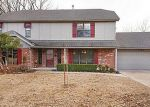 Foreclosed Home in Edmond 73013 LYTAL LN - Property ID: 2999669163