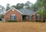 Foreclosed Home in Augusta 30907 MCBRIDE RD - Property ID: 2999733561