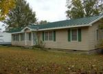 Foreclosed Home in Carrollton 35447 GARDNER SAPPS RD - Property ID: 2999815454