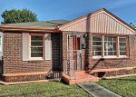 Foreclosed Home in New Orleans 70122 SAINT ANTHONY AVE - Property ID: 2999828143