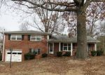 Foreclosed Home in Birmingham 35215 36TH AVE NE - Property ID: 2999840872
