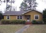 Foreclosed Home in Wetumpka 36092 BALTZER RD - Property ID: 2999841290