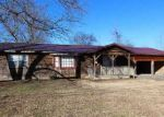 Foreclosed Home in Oxford 36203 AIRPORT RD - Property ID: 2999858371