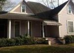 Foreclosed Home in Florala 36442 6TH ST - Property ID: 2999862315
