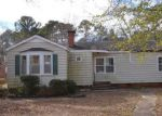 Foreclosed Home in Sylacauga 35150 ANNISTON DR - Property ID: 2999895156
