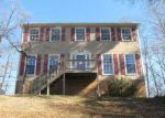 Foreclosed Home in Alabaster 35007 HEATHER LN - Property ID: 2999897800