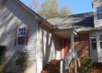 Foreclosed Home in Hanceville 35077 COUNTY ROAD 597 - Property ID: 2999926255