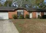 Foreclosed Home in Mobile 36693 LOGGERS CIR - Property ID: 2999928900