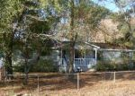 Foreclosed Home in Adamsville 35005 SHADY GROVE RD - Property ID: 2999931969
