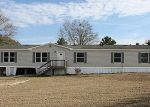 Foreclosed Home in Opelika 36804 LEE ROAD 2065 - Property ID: 2999955610