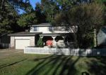 Foreclosed Home in Millbrook 36054 COTTON BLOSSOM RD - Property ID: 2999961745
