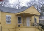 Foreclosed Home in Birmingham 35211 JEFFERSON AVE SW - Property ID: 2999972690