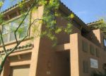 Foreclosed Home in Scottsdale 85255 N 76TH ST - Property ID: 3000182480