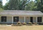 Foreclosed Home in Mc Gehee 71654 FAIRVIEW DR - Property ID: 3000225847