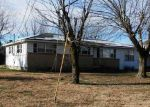 Foreclosed Home in Springdale 72764 BUTTERFIELD COACH RD - Property ID: 3000227141