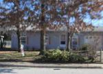 Foreclosed Home in Fayetteville 72703 N VILLA BLVD - Property ID: 3000229785