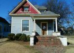 Foreclosed Home in Fort Smith 72901 N 14TH ST - Property ID: 3000246868