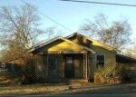 Foreclosed Home in Waldron 72958 E 6TH ST - Property ID: 3000251233