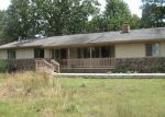 Foreclosed Home in Mountain Home 72653 COUNTY ROAD 39 - Property ID: 3000266571