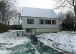 Foreclosed Home in Bloomfield 06002 WOODFORD DR - Property ID: 3000327444
