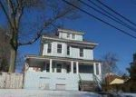 Foreclosed Home in Bridgeport 6606 KAECHELE PL - Property ID: 3000336650