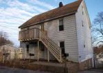 Foreclosed Home in Norwich 06360 VINE ST - Property ID: 3000365101