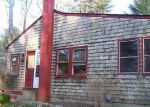 Foreclosed Home in Norwich 06360 N WAWECUS HILL RD - Property ID: 3000404982