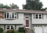 Foreclosed Home in Meriden 6450 TIMBERLEA DR - Property ID: 3000426428