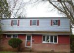 Foreclosed Home in Wilmington 19809 HARRISON AVE - Property ID: 3000459720