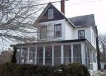 Foreclosed Home in Port Penn 19731 MERCHANT ST - Property ID: 3000461918