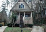 Foreclosed Home in Decatur 30032 WHITE OAK DR - Property ID: 3000463659