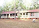 Foreclosed Home in Coolidge 31738 CENTENNIAL RD - Property ID: 3000466732