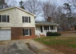 Foreclosed Home in Lawrenceville 30044 QUAIL RUN - Property ID: 3000476804
