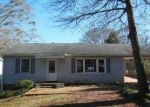 Foreclosed Home in Commerce 30529 FOREST AVE - Property ID: 3000485109
