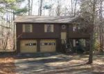 Foreclosed Home in Loganville 30052 AZALEA DR - Property ID: 3000487301