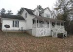 Foreclosed Home in Sparta 31087 VILLAGE CT - Property ID: 3000494760