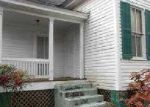 Foreclosed Home in Waynesboro 30830 N LIBERTY ST - Property ID: 3000502192
