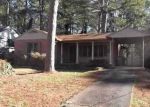 Foreclosed Home in Atlanta 30310 BRANDYWINE ST SW - Property ID: 3000512264
