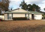 Foreclosed Home in Augusta 30906 BURNING TREE LN - Property ID: 3000513589
