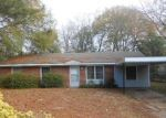 Foreclosed Home in Columbus 31904 GROVE AVE - Property ID: 3000528475