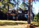 Foreclosed Home in Warner Robins 31093 N PLEASANT HILL RD - Property ID: 3000535486