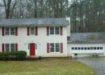 Foreclosed Home in Lithonia 30038 S ROCKVIEW CT - Property ID: 3000558701