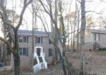 Foreclosed Home in Lilburn 30047 CINCO DR SW - Property ID: 3000564835