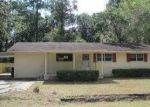 Foreclosed Home in Brunswick 31525 HELMICH DR - Property ID: 3000581468