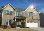 Foreclosed Home in Lawrenceville 30045 ASHTON PARK DR - Property ID: 3000582795